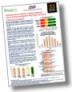 Immagine che linka alla scheda sull'abitudine al fumo in provincia di Modena: dati 2009-2012 del sistema di sorveglianza PASSI (241.74 KB)