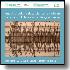 Immagine stilizzata della copertina del rapporto ESTE (Esiti di Salute Terremoto Emilia) sugli esiti a medio termine del sisma del maggio 2012