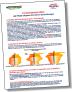 Immagine che linka alla scheda introduttiva sull'invecchiamento attivo dell'indagine PASSI d'Argento 2012-2013 in Emilia-Romagna (769.09 KB)