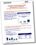 Immagine della prima pagina della scheda sulle patologie croniche cardiovascolari nelle persone di 18-69 anni - dicembre 2013 (254.73 KB)