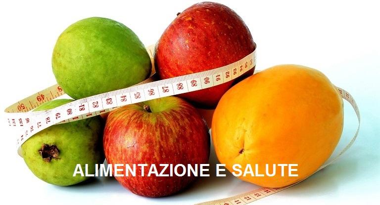 Ausl Modena Alimentazione E Salute