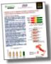 Immagine che linka alla scheda sull'abitudine al fumo nel Distretto di Castelfranco Emilia: dati 2008-2012 del sistema di sorveglianza PASSI (281.82 KB)