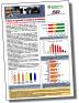 Immagine del frontespizio che linka alla scheda delle abitudini sul fumo di sigaretta in provincia di Modena: dati 2013-2016 del sistema di sorveglianza PASSI (1.44 MB)