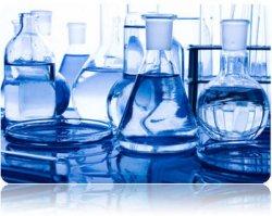Immagine sostanze chimiche