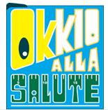 Logo - Okkio alla salute