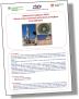 Immagine che linka alla scheda sui fattori comportamentali nel Distretto di Modena: dati 2008-2012 del sistema di sorveglianza PASSI (1.41 MB)