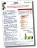 Immagine che linka alla scheda sul consumo di alcol in provincia di Modena: dati 2010-2012 del sistema di sorveglianza PASSI (338.78 KB)