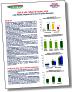 Immagine che linka alla scheda su stili di vita, fattori di rischio e cure dell'indagine PASSI d'Argento 2012-2013 in Emilia-Romagna (240.07 KB)
