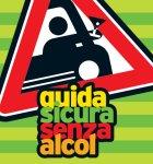 """""""Guida sicura senza alcol"""""""