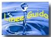 Immagine di goccia d'acqua