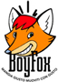 Logo Boy Fox