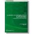 Immagine della copertina del Rapporto PASSI regione E-R sulle persone con patologie croniche: i fattori di rischio, la salute, le disequità e le aree di intervento, anni 2008-2012