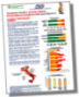 Immagine che linka alla scheda sull'eccesso ponderale in provincia di Modena: dati 2008-2011 del sistema di sorveglianza PASSI (512.42 KB)