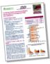 Immagine che linka alla scheda sul consumo di alcol in provincia di Modena: dati 2008-2011 del sistema di sorveglianza PASSI (414.48 KB)
