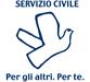 Servizio civile - per gli altri, per te