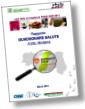 Immagine che linka al documento completo dei risultati della sorveglianza PASSI relativi a Guadagnare Salute 2008-2011 in provincia di Modena (4.79 MB)