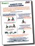Immagine che linka alla scheda comunicativa sulla mobilità attiva in provincia di Modena: dati 2014-2015 del sistema di sorveglianza PASSI (2.45 MB)