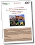 Immagine che linka alla scheda sui fattori comportamentali nel Distretto di Sassuolo: dati 2010-2015 del sistema di sorveglianza PASSI (279.42 KB)