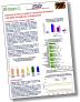 Immagine che linka alla scheda sul consumo di frutta e verdura in provincia di Modena: dati dei sistemi di sorveglianza PASSI, PASSI d'Argento, OKkio alla Salute e HBSC (295.08 KB)