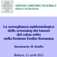 Seminario screening colon retto Bologna (29.5 KB)