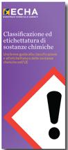 Immagine opuscolo - Etichettatura (356.65 KB)