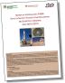 Immagine che linka alla scheda sui fattori comportamentali nel Distretto di Modena: dati 2010-2015 del sistema di sorveglianza PASSI (336.81 KB)