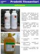 Immagine di  Prodotti fitosanitari