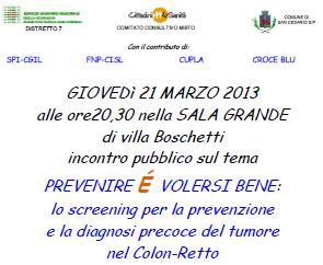 Incontro San Cesario (333.15 KB)