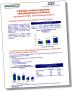 Immagine della prima pagina della scheda sulle patologie croniche respiratorie nella popolazione di 18-69 anni - dicembre 2013 (238.41 KB)