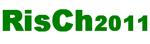 Logo RisCh 2011