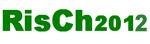 Logo Risch 2012