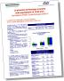 Immagine della prima pagina della scheda sulla presenza di Patologie croniche nella popolazione di 18-69 anni - dicembre 2013 (244.61 KB)