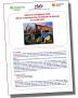 Immagine che linka alla scheda sui fattori comportamentali nel Distretto di Sassuolo: dati 2008-2012 del sistema di sorveglianza PASSI (1.04 MB)