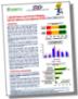 Immagine che linka alla scheda sull'attività fisica in provincia di Modena: dati 2008-2011 del sistema di sorveglianza PASSI (1.37 MB)