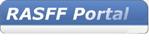 Logo RASFF Portal