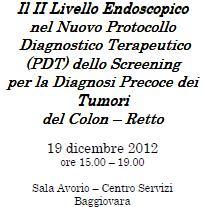 protocollo diagnostico terapeutico 2012 (259.31 KB)