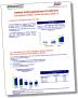 Immagine della prima pagina della scheda sul diabete nella popolazione di 18-69 anni - dicembre 2013 (276.62 KB)