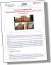 Immagine che linka alla scheda sui fattori comportamentali nel Distretto di Castelfranco Emilia: dati 2008-2012 del sistema di sorveglianza PASSI (1.49 MB)