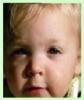 Immagine di copertina delle pubblicazioni sui risultati di salute delle vaccinazioni pediatriche