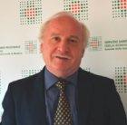 Massimo Fancinelli - Direttore del Distretto di Mirandola
