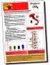 Immagine del frontespizio che linka alla scheda sui sintomi di depressione in provincia di Modena: dati 2013-2016 del sistema di sorveglianza PASSI (1.12 MB)