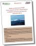 Immagine che linka alla scheda sui fattori comportamentali nel Distretto di Pavullo nel Frignano: dati 2012-2017 del sistema di sorveglianza PASSI (403.14 KB)