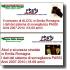 Immagini tratte dalle schede tematiche sul consumo di alcol e sicurezza stradale sorveglianza PASSI Emilia-Romagna 2007-2010