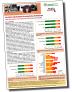 Immagine del frontespizio che linka alla scheda sullo stato nutrizionale in provincia di Modena: dati 2013-2016 del sistema di sorveglianza PASSI (1.3 MB)