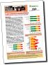 Immagine che linka alla scheda sullo stato nutrizionale in provincia di Modena: dati 2012-2015 del sistema di sorveglianza PASSI (792.68 KB)