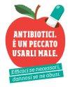 """""""Antibiotici. E' un peccato usarli male: efficaci se necessari, dannosi se ne abusi"""""""