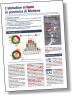 Immagine che linka alla scheda comunicativa sull'abitudine al fumo in provincia di Modena: dati 2010-2013 del sistema di sorveglianza PASSI (1.96 MB)