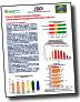 Immagine che linka alla scheda delle abitudini sul fumo di sigaretta in provincia di Modena: dati 2012-2015 del sistema di sorveglianza PASSI (894.92 KB)