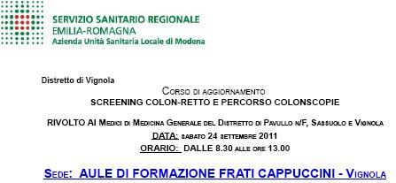 Corso MMG vignola (130.95 KB)