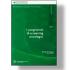 """Immagine della copertina della pubblicazione della collana Contributi n. 77/2014: """"I programmi di screening oncologici in Emilia-Romagna- Report al 2011"""""""